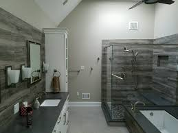 farrell interior painting pittsburgh pa