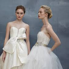amsale bridal wedding dresses bridal gowns and bridesmaid dresses by amsale