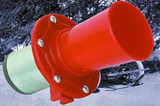 ahooga horn ebay