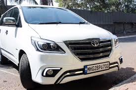 volkswagen polo white colour modified modified innova u2013 type 4 u2013 mumbai u2013 autorounders blogs
