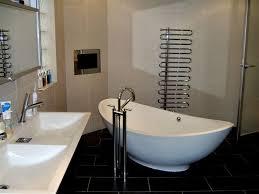 bathroom design and installation bathroom design wet room bathroom