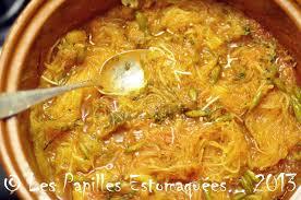 comment cuisiner courgette spaghetti gratin de courge spaghetti tomatée aux boutons d ail des ours au