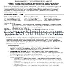 Gis Resume Sample by 1000 Images About Best Business Analyst Resume Templates Samples