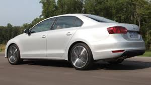 2012 volkswagen jetta gli review notes the maximum jetta is