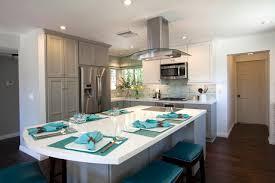 Multi Level Kitchen Island Teppanyaki Kitchen Island Home Design Inspirations