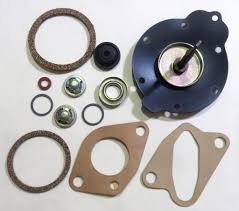 classic carbs classic carburettors home carburettor rebuild