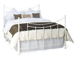 Small King Size Bed Frame by Headboard Cheap Pine Double Headboard Cheap Small Double