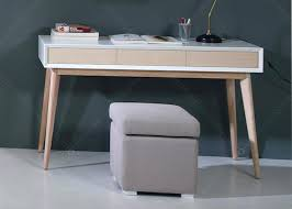 modele bureau design d intérieur modele bureau design jacques hitier desk large