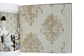 3d Wallpaper For Home Wall India Liquid Wallpaper Natural Wallpaper India Wallpaper Design