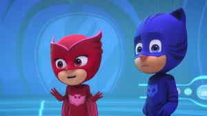 pj masks episodes 21 u0026 22 compilation disney junior