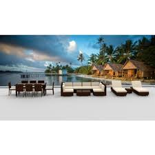 Outdoor Patio Furniture Sets by Patio Furniture Shop The Best Outdoor Seating U0026 Dining Deals For