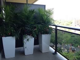 planters astonishing large planters cheap garden planters