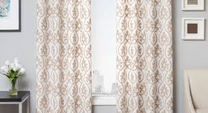 Next White Bedroom Curtains Curtains Delight White Curtains Dirty Endearing White Curtains