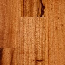 7 16 x 4 3 4 koa builder s pride engineered lumber