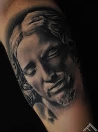 maris pavlo gallery tattoofrequency tetovēšanas pakalpojumi