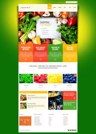 theme wordpress agriculture agriculture wordpress theme cmsmasters official website