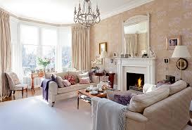 livingroom glasgow an edwardian home in glasgow ideas of living room glasgow furniture