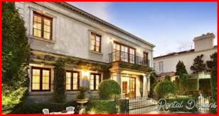virtual exterior home design rentaldesigns com interactive house design exterior 28 images how to see a