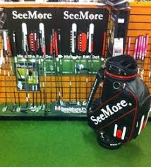 pga superstore black friday srixon golf outfitted pga club professional brian cairns in