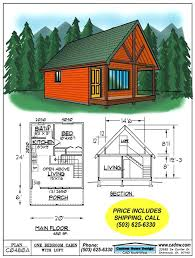 small cottages plans small cabin blueprints best small cabin plans ideas on cabin plans