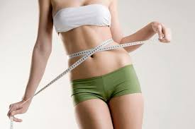 clean eating the diet that u0027s not a diet and could help you lose
