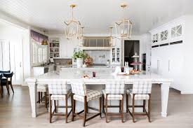 Designer White Kitchens by Traditional White Kitchen Design With Alice Lane Hanover Avenue