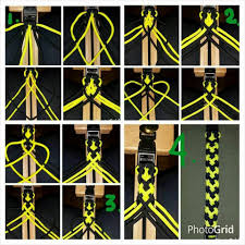 diy bracelet paracord images How to make a paracord bracelet pictures photos and images for jpg