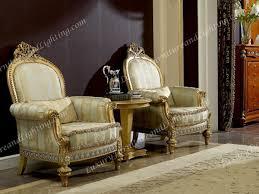 italian living room set wonderful classic italian antique living room furniture buy intended