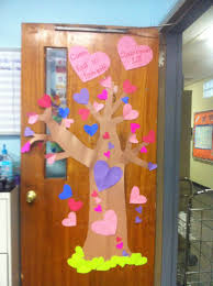 day door decorations valentines day classroom door decoration my classroom