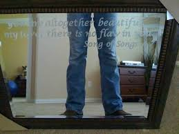 Etched Bathroom Mirror Check This Etched Glass Mirrors Bathroom Black Mirrored