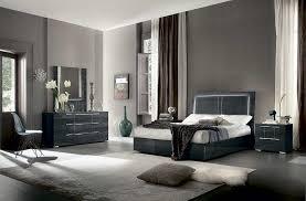 Italian Modern Bedroom Furniture by Versilia Bed By Alf Furniture Alf Bedroom Furniture