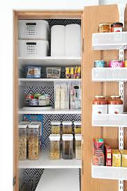 how to organise a kitchen without cabinets iheart organizing my favorite tips for organizing a pantry