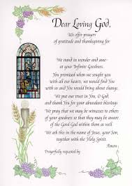 thanksgiving prayer at wedding best images collections hd for