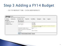 august 6 to understand budget requirements budget template