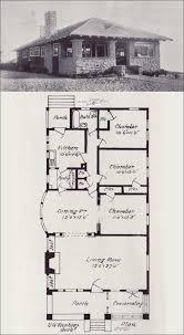 Floor Plans Minecraft 36 Best Minecraft House Design Images On Pinterest House