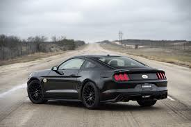 2015 mustang gt quarter mile 2015 hpe700 supercharged mustang rockets to 195 2 mph hennessey