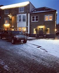 Snow And Rock Covent Garden Opening Times The Pilot Fuller S Pub And Hotel In Greenwich