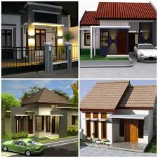 home design 3d 1 1 0 apk 3d home design ideas android apps on google play