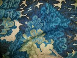 decorations colefax and fowler upholstery fabrics cowtan u0026 tout