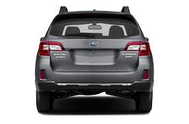 royal lexus tucson az 2016 subaru outback price photos reviews u0026 features