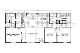 9 X 12 Bedroom Design Clayton Homes Of Cullman Al New Homes
