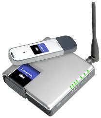 linksys wrt54gc v1 default password u0026 login manuals firmwares