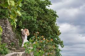 all inclusive wedding packages island all inclusive wedding packages islands