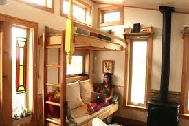 tiny house tour cochrane canada sofia in australia