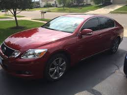 lexus suv for sale columbus ohio oh 2009 lexus gs350 awd columbus oh area asking 24 000 00