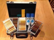 kitchen cabinet touch up kit wood repair kit ebay