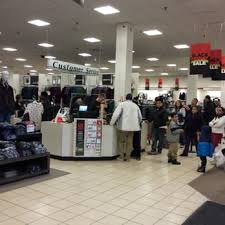 jcpenny black friday jcpenney 16 photos department stores 95 n moorland rd