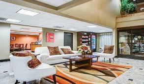 Comfort Suites Alpharetta Ga Comfort Suites Lawrenceville Hotel In Lawrenceville Ga Hotel