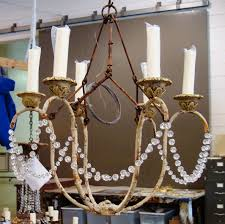Antique Chandeliers Ebay by Furniture Fill Your Home With Some Furniture By Niermann Weeks