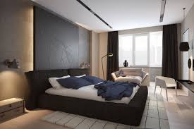 Contemporary Home Interior Design Ideas by Contemporary Home Interior Design Ideas Which Decorated With Black
